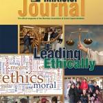 MASS Journal Fall 2009