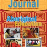 MASS Journal Fall 2010
