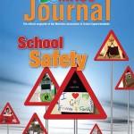 MASS Journal Fall 2012