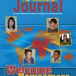 MASS Journal Spring 2010