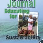 MASS Journal Spring 2011