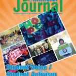 MASS Journal Spring 2012