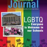 Fall Journal 2016 - LGBTQ 1